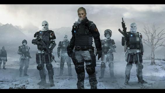 игра Rise Of The Tomb Raider скачать торрент русская версия - фото 11