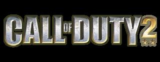 Call of Duty 2 [v 1.3] (2005/PC/Русский), ReРack от Canek77