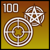 http://static.stratege.ru/trophies/NPWR01292_00/TROP035_w100h100.PNG