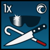 http://static.stratege.ru/trophies/NPWR01292_00/TROP040_w100h100.PNG