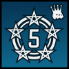 http://static.stratege.ru/trophies/NPWR01292_00/TROP044_w100h100.PNG