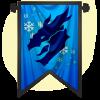 Trofei Dragon Age Iii Inquisition Ps3 Stratege