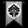 Trofei Dragon Age Iii Inquisition Ps4 Stratege