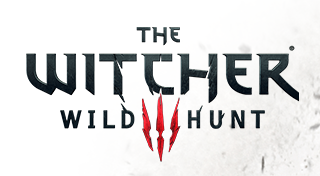 9669e0c564e9 Трофеи The Witcher 3  Wild Hunt PS4   Stratege