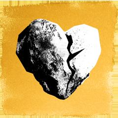Каменное Сердце Скачать Игру - фото 11